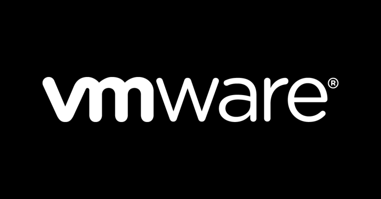 VMware VCP 6.5 Data Center Virtualization Certification Passed!