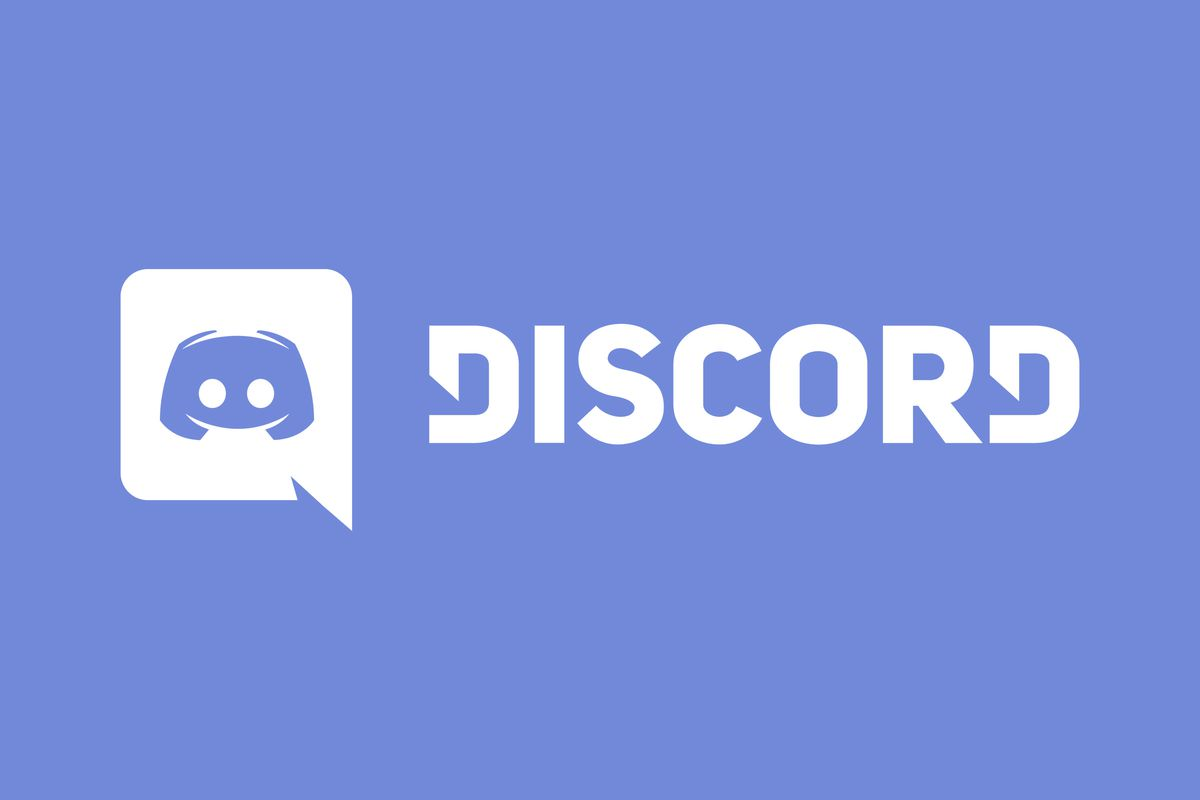 Join my Discord Server (Or don't, I'm not your boss)